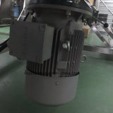 Топление Mzh-M 3000L охлаждая однотиповую машину смесителя