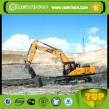 Sany excavatrice de chenille de 45.5 tonnes