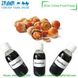 西安Taimaのフルーツの芳香によって集中される味か主石灰味