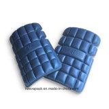 Rilievo di ginocchio protettivo di EVA di alta qualità per lo sport