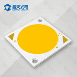 117W自然で白く高い効力170lm/Wの穂軸LEDのモジュール3838の高い発電LED