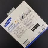 Telefone celular carregador USB rápido para a Samsung S6/S7 com Cabo
