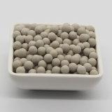Sfera di ceramica ad alta densità di riserva