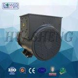 Alternador eléctrico sin cepillo de la CA del generador de potencia de Stamford 34kw 40kw
