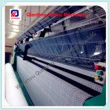 Fabricant de machines de tissage Jacquard tissu