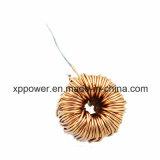Indutor diferencial personalizado da bobina da modalidade da alta qualidade