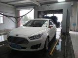 Macchina automatica del lavaggio di automobile di ribaltamento CF-350