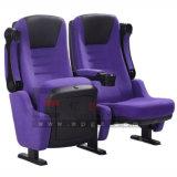 Высокопоставленный театр Hall/Seating кино/аудитории (EY-171C)