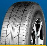 nicht für den Straßenverkehr Autoreifen-Farben-Rauch-Reifen des Reifen-265/75r16