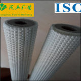Tubi centrali dell'isolamento del condizionamento d'aria del tubo di conservazione di calore del condizionamento d'aria