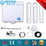 Tratamiento de aguas de los accesorios del cuarto de baño (BC-9807)