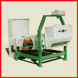 現代振動の水田または米の洗剤(TQLZ)
