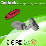 3MP la parte superior de cámaras IP CCTV HD CMOS con WDR