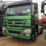 [هووو] 371 شاحنة سعر جرار رأس شاحنة لأنّ عمليّة بيع