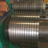 Tôles laminées à froid Foshan Factory HOT Vente de bande en acier inoxydable 304
