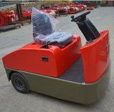 Stuurwielen van de Tractor van het Slepen van de Sluiting van het slepen de Elektrische voor Logitech