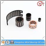 中国の熱い販売法の放射状の針の軸受およびケージアセンブリ