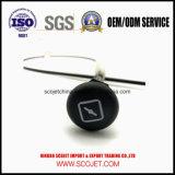 Cable de control de OEM con perilla estrangulador