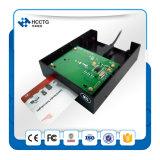 Lettore flessibile dello Smart Card di ISO7816 EMV (ACR38F)
