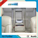 De zeer Efficiënte Zuiveringsinstallatie van de Lucht van de Filter Pm2.5 met de Sensor van de Kwaliteit van de Lucht