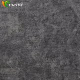 Plancher en bois de PVC de planche de vinyle des graines du meilleur des prix blocage de cliquetis