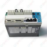 SMT Maschinen-Panasonic Wechselstrommotor Mcdft3312L01