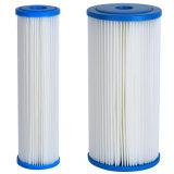 De betere Patroon van de Filter van de Stroom van het Hoogwater van de Prijs
