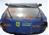 高品質ちり止めPVC車のフェンダーカバー