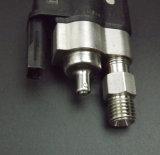 Injetor de combustível genuíno para N54 N63 13537585261 13538616079