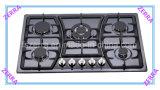Apparecchio di cucina elettronico del gas del gas (JZS4702)