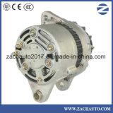 24V alternator voor KOMATSU 6008216150, 0330005880
