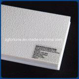 L'éco solvant avec papier peint texture rugueuse de plâtre le papier peint d'impression jet d'encre