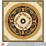 De Tegel van de Vloer van het Tapijt van de Lijn van de Koning van de Bevloering van het Bouwmateriaal (VA12P6084, 1200X1200mm)