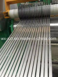 Bande de précision d'acier inoxydable de Ss301 Fh