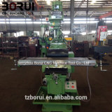 Qualität X6325 und Präzisions-Fräsmaschine-Preisliste