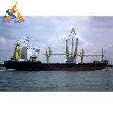 Vaso multi del contenedor para mercancías del propósito del TUE