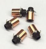 Conmutador de 5 ganchos de leva para las muestras libres del motor del coche