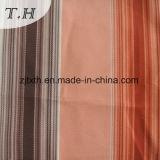 Tissu 2015 de tricotage de Knit de vente en gros de fournisseur de tissu