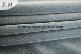 2016 strickendes Zubehör strickte Gewebe-Hersteller
