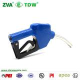 Stee inoxidable Adblue de boquilla de combustible Diesel Automática (TDW E100)