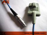 Mennen Horizonte 2000 Sensor de SpO2, 10FT