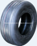 11L-15 31*9.5-16 M9 landwirtschaftlicher Reifen für Rasen-Traktor