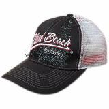 O esporte tampa bonés de beisebol dos tampões do Snapback dos chapéus da pesca