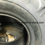 Los neumáticos de Cross Country 16/70-20 16/70-24 neumáticos tubeless neumáticos cargador