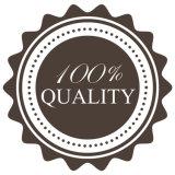 Alta resolución eficaz de la etiqueta Fedding Auto Cutter