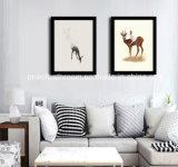 Fotos del colgante de pared de buena calidad para la decoración