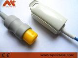 MEK 8 pino sensor de SpO2, 10FT