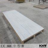 Kkr que veia a superfície de superfície contínua do sólido da textura