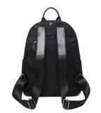 La manera del bolso del morral del bolso de compras empaqueta el bolso de escuela Yf-Pb24054