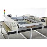 Spt5070 Flatbed Blad/Broodje/Kledingstukken/Kleren/T-shirt/Hout/Glas/Niet-geweven/Ceramisch/Jean/Leer/Schoenen/de de Plastic Printer van het Scherm/Machine van de Druk voor Verkoop